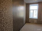косметический ремонт квартир цены приемлемые Киев,  оклейка обоями - foto 2