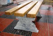 Производство  декоративных изделий из бетона,  художественные изделия и - foto 1