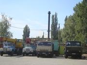 Грузоперевозки полуприцепами Бровары и Киевская область г/п 20 тонн. - foto 4
