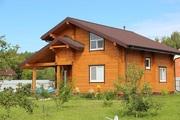«Стройкомплект-С» запускает акцию для заказчиков строительства домов