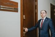 Михаил Романов про программы государственной помощи приобретения жилья