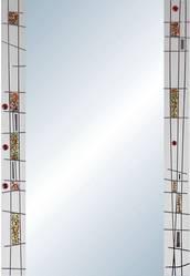 Зеркала для прихожей,  зеркала для гостинной,  настенные зеркала. - foto 0