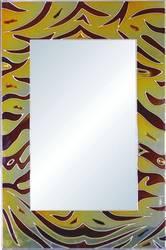 Зеркала для прихожей,  зеркала для гостинной,  настенные зеркала. - foto 1