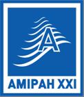«Amiran XXІ»