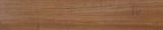 Виниловый ламинат Vinilam grip strip 11053 Oak - foto 0