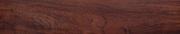 Виниловый ламинат Vinilam grip strip 12012 Cherry  - foto 0