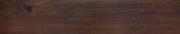 Виниловый ламинат Vinilam grip strip 12052 Hickory - foto 0