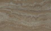 Виниловый ламинат Vinilam grip strip 42915 Aegean Travertine Ivory  - foto 0