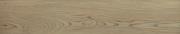 Виниловый ламинат Vinilam grip strip 53913 White Pine - foto 0