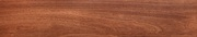 Виниловый ламинат Vinilam grip strip 63716 Sapelli Red - foto 0