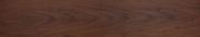 Виниловый ламинат Vinilam grip strip 161211 American Walnut - foto 0