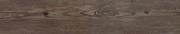 Виниловый ламинат  Vinilam grip strip 277122 Cidermill Grey - foto 0