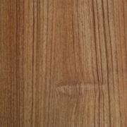 Виниловый ламинат Allure Floor - foto 0
