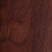 Виниловый ламинат Allure Floor - foto 1