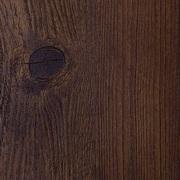 Виниловый ламинат Allure Floor - foto 2