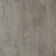 Виниловый ламинат Allure Floor - foto 3