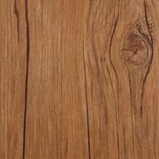 Виниловый ламинат Allure Floor - foto 4