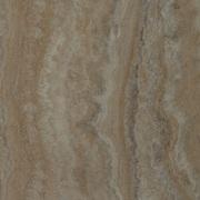 Виниловый ламинат Allure Floor - foto 5