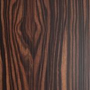 Виниловый ламинат Allure Floor - foto 6