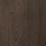Виниловый ламинат Allure Floor - foto 7