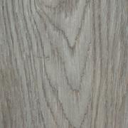 Виниловый ламинат Allure Floor - foto 8