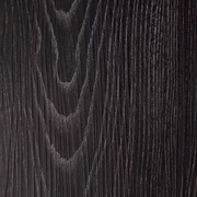 Виниловый ламинат Allure Floor - foto 9