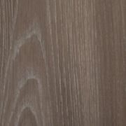 Виниловый ламинат Allure Floor - foto 10