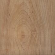 Виниловый ламинат Allure Floor - foto 11