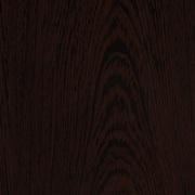 Виниловый ламинат Allure Floor - foto 12