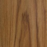 Виниловый ламинат Allure Floor - foto 13