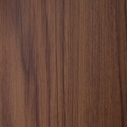 Виниловый ламинат Allure Floor - foto 14