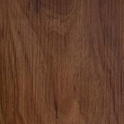 Виниловый ламинат Allure Floor - foto 16