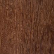 Виниловый ламинат Allure Floor - foto 17