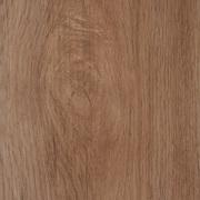 Виниловый ламинат Allure Floor - foto 18