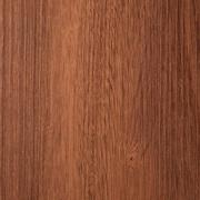 Виниловый ламинат Allure Floor - foto 19
