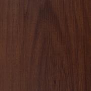 Виниловый ламинат Allure Floor - foto 20