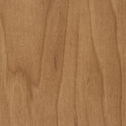 Виниловый ламинат Allure Floor - foto 21