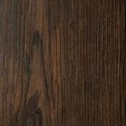 Виниловый ламинат Allure Floor - foto 22