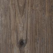 Виниловый ламинат Allure Floor - foto 23