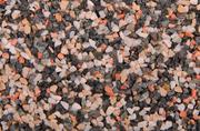 Мозаичная штукатурка Термо-Браво купить Киев - foto 34
