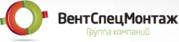 """Группа компаний """"ВентСпецМонтаж"""" ищет партнеров"""
