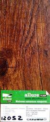 Виниловый ламинат Алюр,  Винилам (замковой,  клеевой,  смарт-лентой) - foto 0