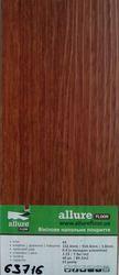 Виниловый ламинат Алюр,  Винилам (замковой,  клеевой,  смарт-лентой) - foto 1