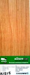Виниловый ламинат Алюр,  Винилам (замковой,  клеевой,  смарт-лентой) - foto 2