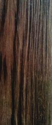 Виниловый ламинат Алюр,  Винилам (замковой,  клеевой,  смарт-лентой) - foto 3