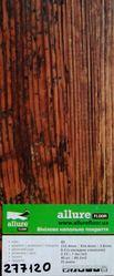 Виниловый ламинат Алюр,  Винилам (замковой,  клеевой,  смарт-лентой) - foto 4