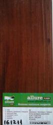 Виниловый ламинат Алюр,  Винилам (замковой,  клеевой,  смарт-лентой) - foto 7