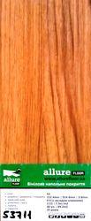 Виниловый ламинат Алюр,  Винилам (замковой,  клеевой,  смарт-лентой) - foto 9
