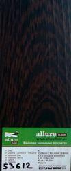 Виниловый ламинат Алюр,  Винилам (замковой,  клеевой,  смарт-лентой) - foto 10