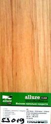 Виниловый ламинат Алюр,  Винилам (замковой,  клеевой,  смарт-лентой) - foto 11